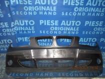 Bara fata BMW E87 2005 (lovita)
