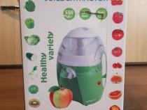 Storcator de fructe Scarlett SC-JE50S23