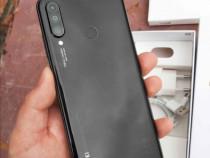 Huawei p30 lite ca nou fullbox garantie