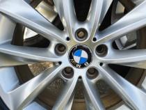Jante BMW X3 X4 r18