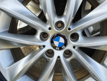 Jante BMW r18