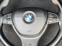 Volan+airbag sport BMW seria 5 F10 / F11