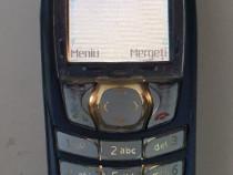 Nokia 6610i - 2003 - liber (6)
