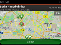Resoftare GPS iGO Primo harti 2021, PilotOn, NaviTruck etc.