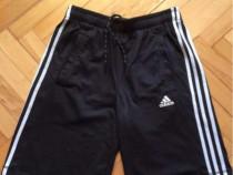 Sort Adidas Nou Original