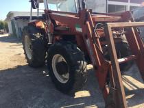 Tractor Fiat 850 t4 super 85 cai