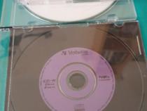 Pachet 6 CD-uri