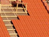 Montaj acoperișuri și reparații de acoperis
