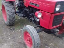 Tractor Universal 445, stare perfectă de funcționare