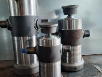 Cilindri basculare 5 tone -7-8-9-10-12-14-tone-16-tone-18