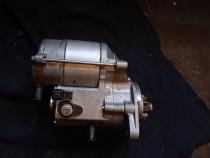Electromotor kubota