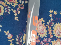 Ski-uri Volki