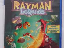 Rayman Legends Playstation 4 PS4