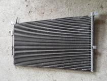 Radiator clima ford mondeo mk3 2.0 tdci