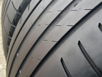 Anvelope de vara 255.40.18 Bridgestone Runflet An 2019