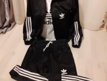 Trening dama Adidas+tricou cadou