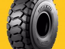 Anvelopa industriala 20.5R25 BKT Earthmax SR30 E3/L3