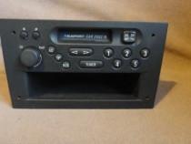 Radio casetofon opel corsa c agila car2003
