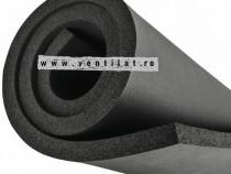 Izolatie termica 9mm anticondens armaflex