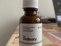 The ordinary-Retinoid 2% Emulsion