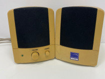 Boxe SoundLink SL-8190