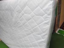 Saltea Dormitor 140/200/17cm