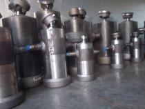 Cilindru basculare 14 tone