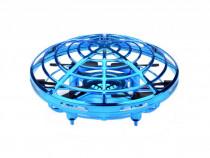 Mini Drona UFO, Senzori infrarosu, Diametru 11 cm, c520