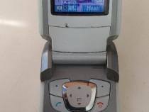 Siemens CF62 - 2004 - liber (1)