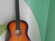 Chitara acustică