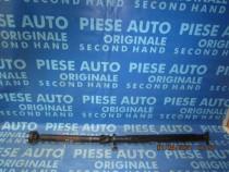 Cardan spate BMW E39 530d