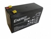 Baterie Energy Safe 12V/7Ah AGM Standard