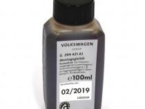 Ulei Ungere Oe Volkswagen 100ML G294421A1