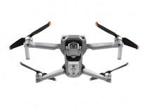 Inchiriere  drona   DJI Mavic   Air2 RS  5.4k   Bacau