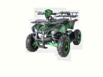 ATV electric BRECKNER GERMANY ATV 36-800-2 E BK90122