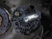 Alternator BMW 530 E60 170A cod 2543305B