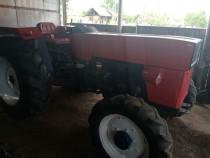 Tractor Dt recent adus