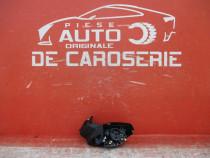 Oglinda stanga Audi Q7 4M 2014-2021