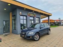 Audi q5 ~ quattro ~ livrare gratuita/garantie/finantare