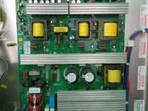 Sursa USP440M-42LP,3501q00156a rev.A  plasma LG 42V7