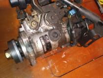 Pompa injectie Peugeot 206 1.9 diesel R8445B350B