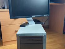 Pc Light Gaming/Office Fujitsu Esprimo