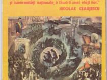 Magazin Istoric (101) Anul :9