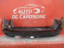 Bara spate Dacia Duster 1 2010-2017