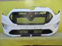 Bara fata Ford Transit Custom SPORT Facelift 2018-2021
