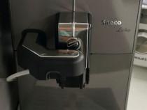 Espressor automat Saeco Lirika One Touch Capuccino