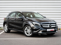 Mercedes-Benz GLA 220 4Matic 4x4 (automat)