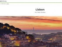 2 Vouchere TAP Air Portugal in valoare de 460 + 460 Eur