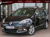 Renault grand scenic 7 locuri