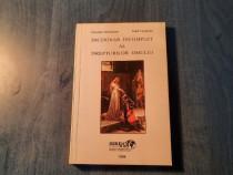 Dictionar incomplet al drepturilor omului C. Ormeneanu